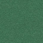 Gaja Mineral Green Fabric